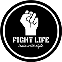 Fightlife
